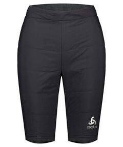 """Herren Langlauf Leggins """"Millenium S-Thermic Shorts"""""""