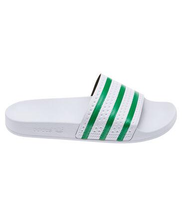 """adidas Originals - Damen und Herren Pantoletten """"Adilette"""""""