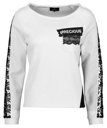 Monari - Damen Sweatshirt