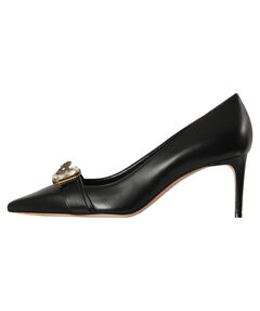 "Damen Pumps ""Jewel"""
