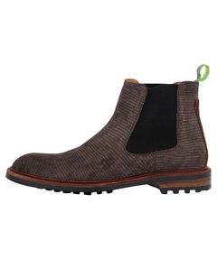 Herren Chelsea Boot