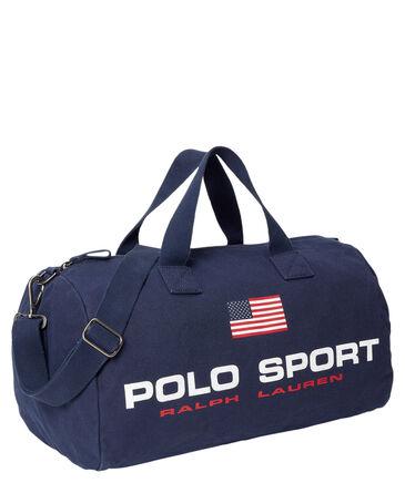 Polo Ralph Lauren - Herren Reisetasche