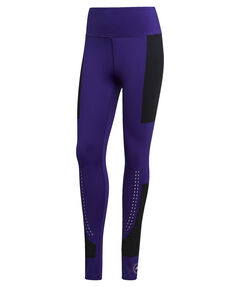 "Damen Trainingstights ""Support Tights"""