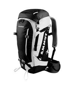 """Trekking- & Wander-Rucksack """"Trion Spine 35"""""""