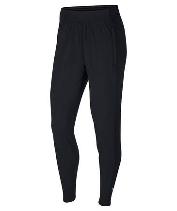 """Nike - Damen Laufhose """"Essential"""""""
