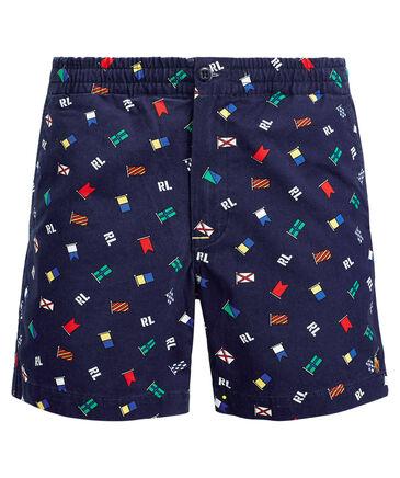 Polo Ralph Lauren - Herren Shorts