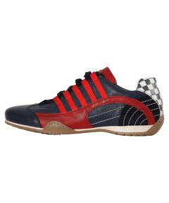 """Herren Sneaker """"Racing Sneaker"""""""