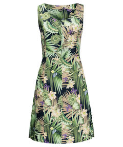 "Damen Kleid ""Paradise Dress"""