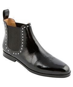 """Damen Chelsea-Boots """"Susan 37"""""""