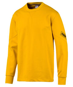 """Herren Sweatshirt """"NU-Tility"""""""