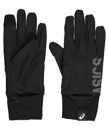 Asics - Handschuhe