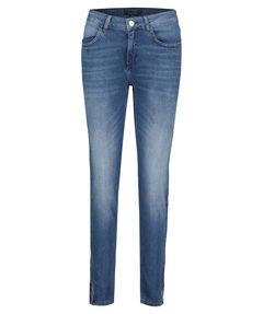 "Damen Jeans ""June"" Skinny Fit"