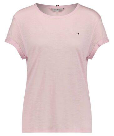 """Tommy Hilfiger - Damen T-Shirt """"Vikki Round"""""""