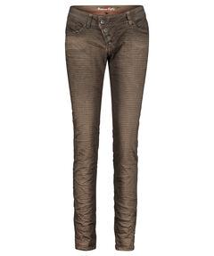 "Damen Jeans ""Malibu"" Regular Fit"