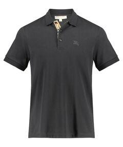 "Herren Poloshirt ""Hartford"" Kurzarm"