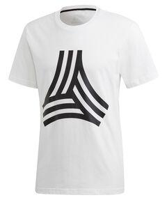 """Herren T-Shirt """"Tan"""""""