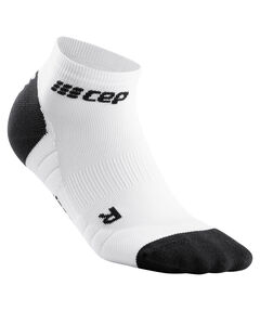 "Herren Laufsocken ""Low Cut 3.0"""