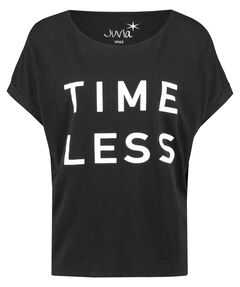 "Damen T-Shirt ""Timeless"""