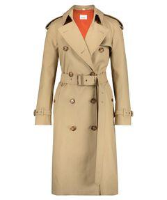 """Damen Trenchcoat """"Bridstow"""""""