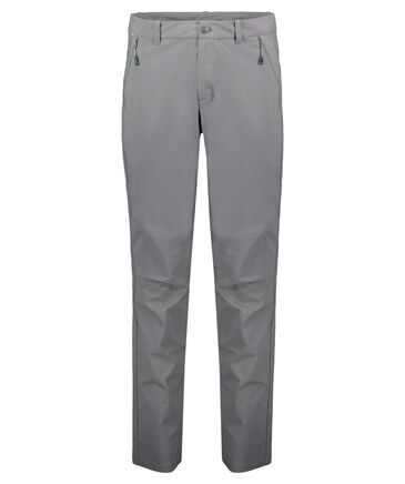 "Mammut - Herren Hose ""Hiking Pants"""