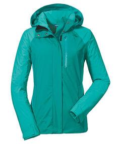 "Damen Outdoorjacke ""ZipIn! Jacket Alyeska1"""