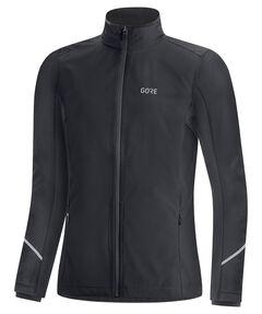 "Damen Laufjacke ""R3 Gore-Tex Infinium Partial Jacket"""