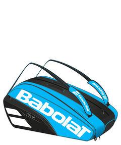 """Tennistasche / Schlägertasche """"Racketholder Pure Drive X12"""""""