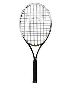 """Kinder Tennisschläger """"IG Speed Jr. 26"""" - besaitet - 16 x 19"""