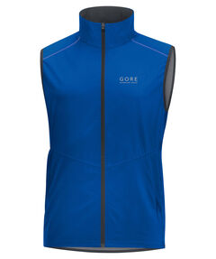 "Herren Laufweste ""Essential AS Vest"""