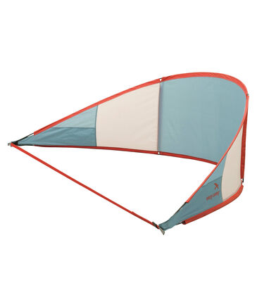 "easy camp - Windschutz ""Surf"""