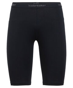 "Damen Funktionsunterhose ""200 Zone Shorts"""