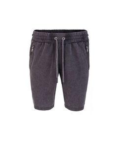 """Herren Shorts """"Myles"""""""