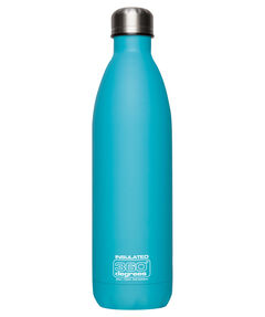 "Trinkflasche ""Soda Insulated"" 750 ml"