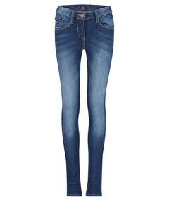 "Mädchen Jeans ""Suri"" Slim Fit"