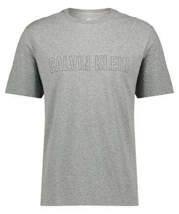 CALVIN KLEIN PERFORMANCE - Herren T-Shirt