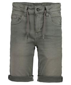 "Jungen Jeansshorts ""Jog"""