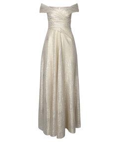 "Damen Kleid ""Tolinda6"""