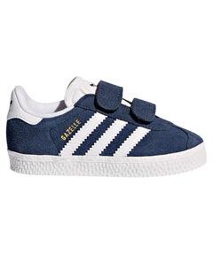 """Jungen Sneaker """"Gazelle"""""""