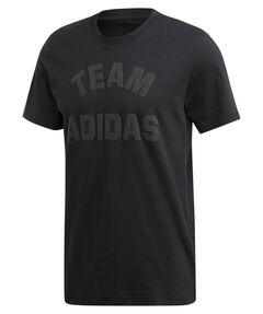 """Herren T-Shirt """"VRCT Short Sleeve Tee"""" Kurzarm Regular Fit"""
