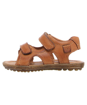 "Falcotto - Kinder Sandalen ""Sky"""