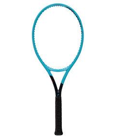 """Tennisschläger """"Instinct MP Lite""""unsbesaitet"""
