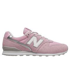 """Damen Sneaker """"996 CLD"""""""