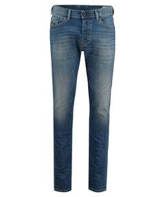 """Herren Jeans """"Tepphar"""" 087AW Slim-Carrot"""