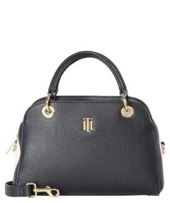 "Damen Henkeltasche ""TH Essence"""