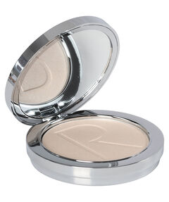 "entspr. 672,22 Euro / 100 g - Inhalt: 9 g Highlighter ""Instaglam Compact Deluxe Highlighting Powder 02"""