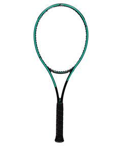 """Tennisschläger """"Graphene 360+ Gravity PRO"""" - unbesaitet - 18x20"""