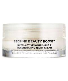"""entspr. 220 Euro/ 100g - Inhalt: 50g Nachtcreme """"Bedtime Beauty Boost"""""""