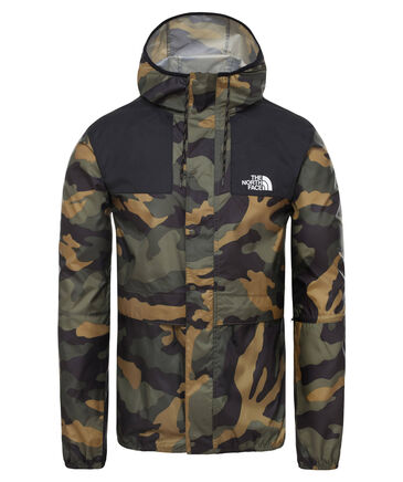 "The North Face - Herren Freizeitjacke ""1985 Seasonable Celebration"""