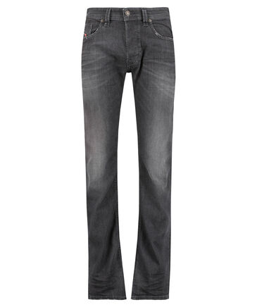 "Diesel - Herren Jeans ""Larkee 082AS"" Regular Fit"