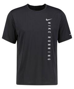 "Herren T-Shirt ""Run Divison Miler"""